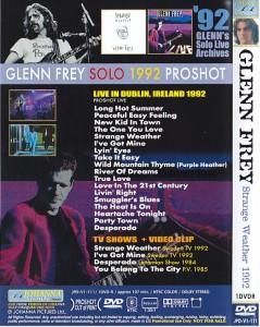 glennfrey-92strange-weather2
