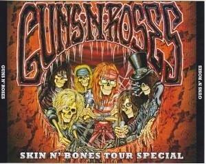 gnr-skin-n-bones-tour1