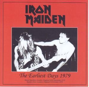 ironmaiden-79earliest-days1