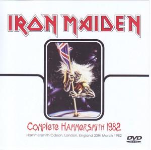ironmaiden-82complete-hammersmith1