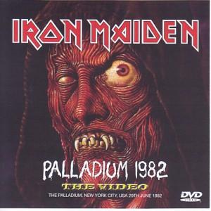 ironmaiden-82palladium-video1
