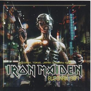 ironmaiden-87budokan1
