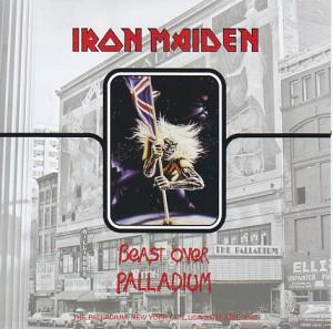 ironmaiden-beast-over-palladium1