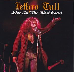jethrotull-live-in-west-coast1