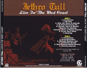 jethrotull-live-in-west-coast2