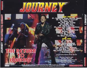 journey-return-journey2