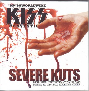 kiss-95-96-worldwide-severe-kuts1