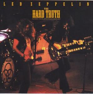 ledzep-hard-truth1