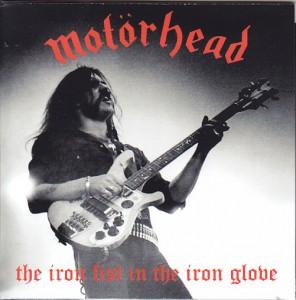 motorhead-iron-fist-iron-glove1
