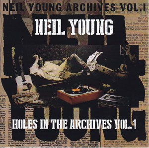 neilyoung-1holes-in-archives1
