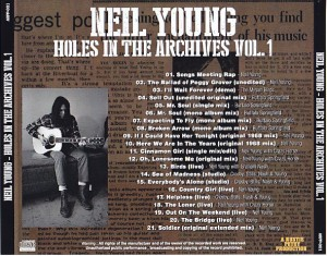 neilyoung-1holes-in-archives2
