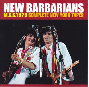 newbarbarians-msg-79-complete-ny-tapes1