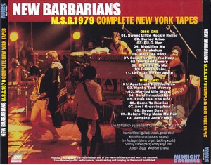 newbarbarians-msg-79-complete-ny-tapes2