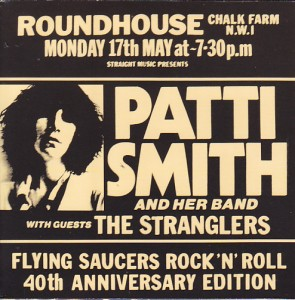 pattismith-flying-saucers-rock-n-roll1