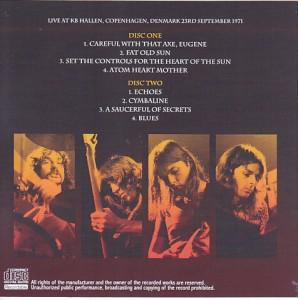 pinkfly-copenhagen-71-2recorder2