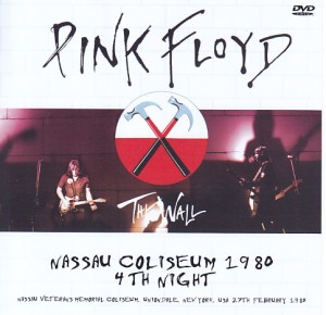 pinkfly-nassau-coliseum-80-4th-night1