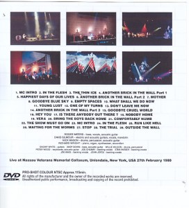 pinkfly-nassau-coliseum-80-4th-night2