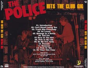 police-hits-club-gig2