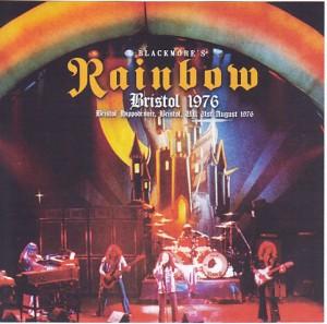 rainbow-76bristol1