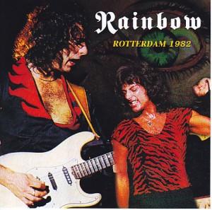 rainbow-82rotterdam1
