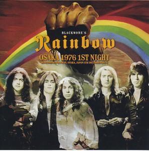 rainbow-osaka-76-1st-night1