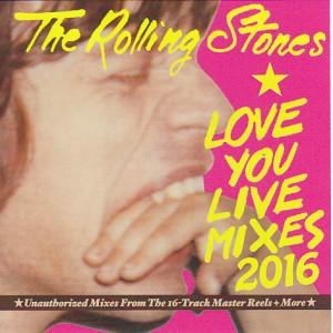 rollingst-16love-you-live-mixes1