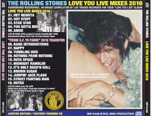 rollingst-16love-you-live-mixes2