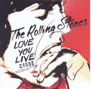 rollingst-love-you-live-mixes1