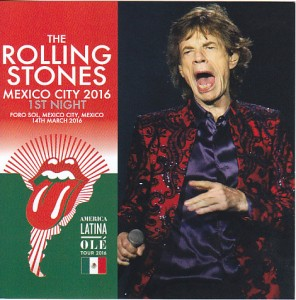 rollingst-mexico-city-16-1st-night1
