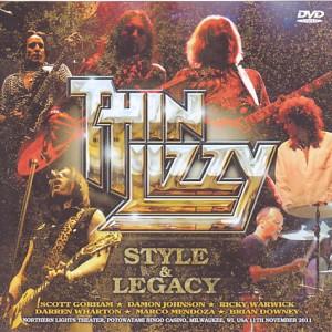 thinlizzy-style-legacy1