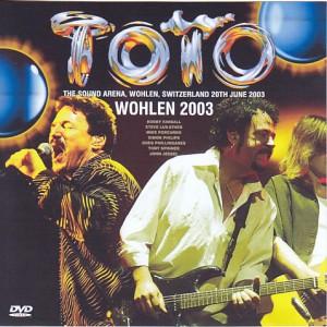 toto-03wohlen1