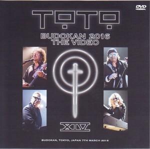 toto-16budokan-video1