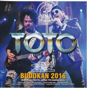 toto-16budokan1