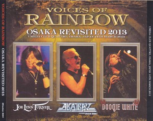 voices-of-rainbow-13osaka-revisited1