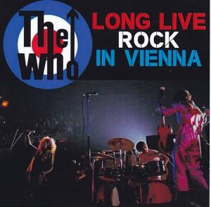 who-long-live-rock-vienna1