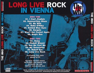 who-long-live-rock-vienna2