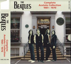 beatles-complete-61-70acetate-collection-oms1