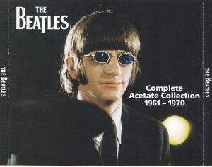 beatles-complete-61-70acetate-collection-oms3