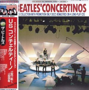 beatles-concertino1