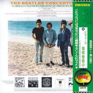 beatles-concertino2
