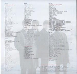 beatles-concertino3