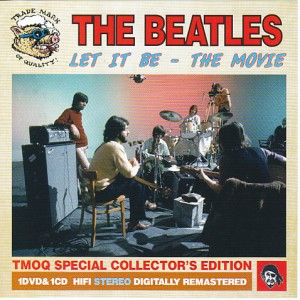 beatles-let-it-be-movie-special-edition1