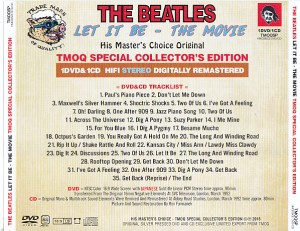 beatles-let-it-be-movie-special-edition2