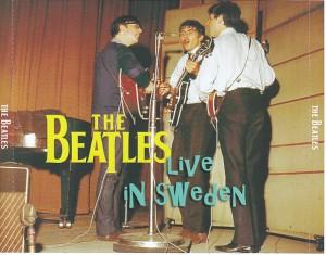 beatles-live-in-sweden-oms3