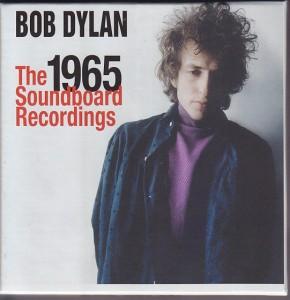 bobdy-65soundboard-recordings-boxset1