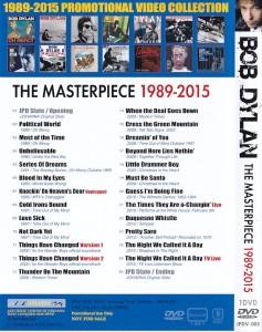 bobdy-89-15masterpiece2