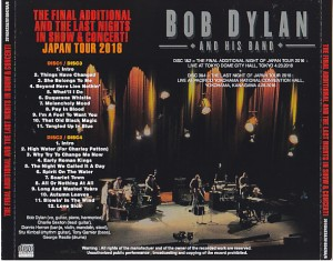 bobdy-final-additional-last-nights-japan-tour2