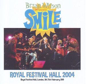 brianwilson-04royal-festival-hall1