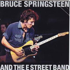brucespring-boston-third-night1