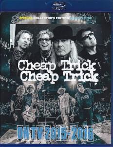 cheaptrick-15-16on-tv1